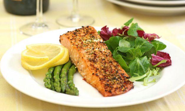 11 passos para uma dieta low carb simples e fácil