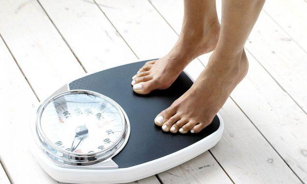 10 razões reais porque você não emagrece na Dieta Low Carb