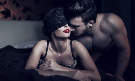 Sexo emagrece? Tire suas dúvidas
